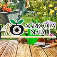AGRICOLA NATALI